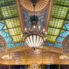 Detroit Opera  green skylights 250.jpg