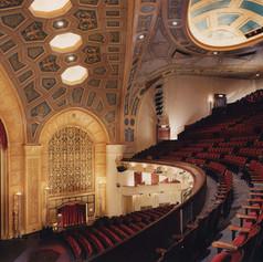 Michigan Opera Theatre Scan 052.jpg