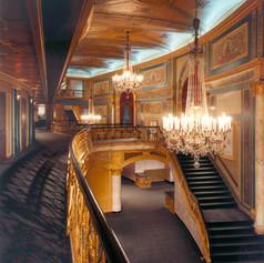Detroit Opera House stairs 250.jpg