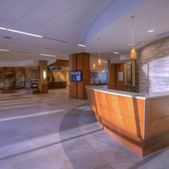 Chelsea-Interior-main-lobby-4.png