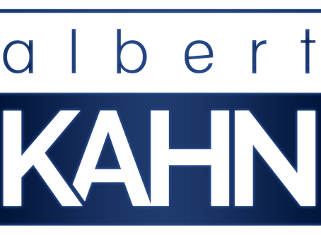 Uninterrupted Service: Albert Kahn Associates remains committed to clients during COVID-19