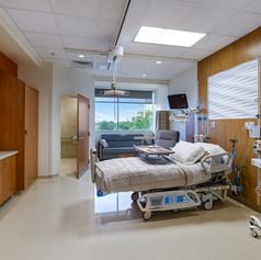 UofC Health Nurse HB copy.jpg