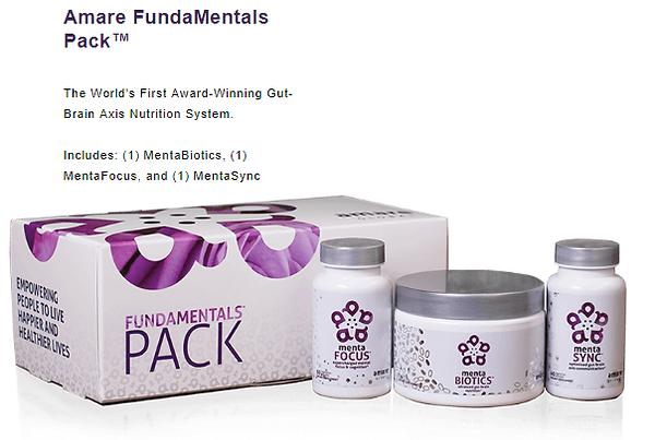 fundamentals pack2.png