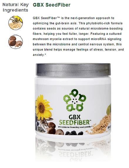 seedfiber.png