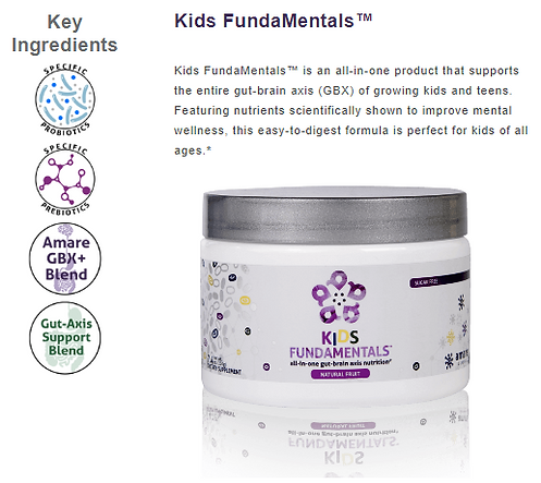 kidsfundamentals2.png