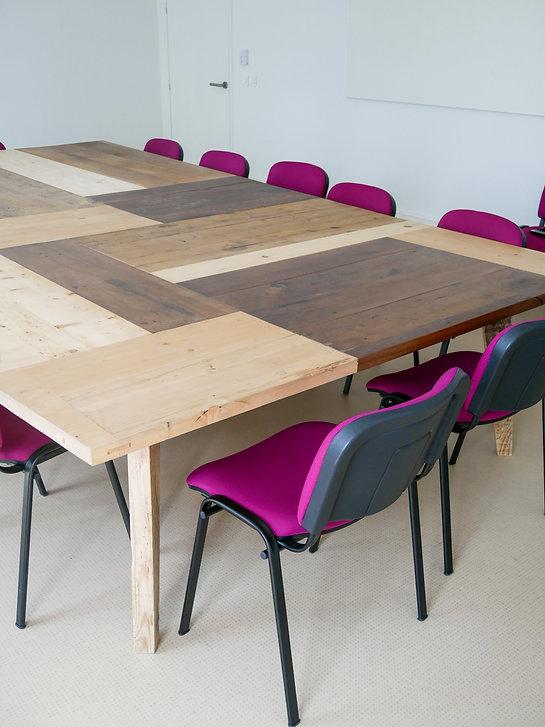 Table-1 15.JPG.jpg