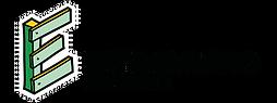 cropped-ExtramurosAssociation_47-Logo-Ex