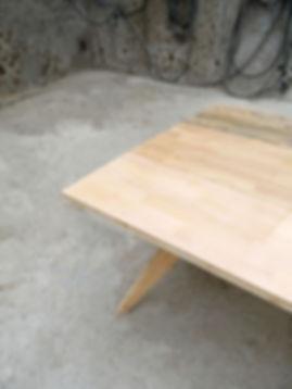 table_de_réunion_vue_3.jpg