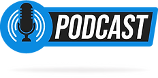 Podcast Logo.png