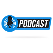 Pacific Crest podcast Logo