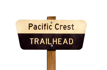 Pac Crest Sign_edited.png