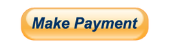 Paypal Make Payment .png