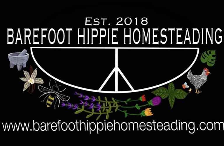 A few add-ons ✌ _#barefoothippiehomestea