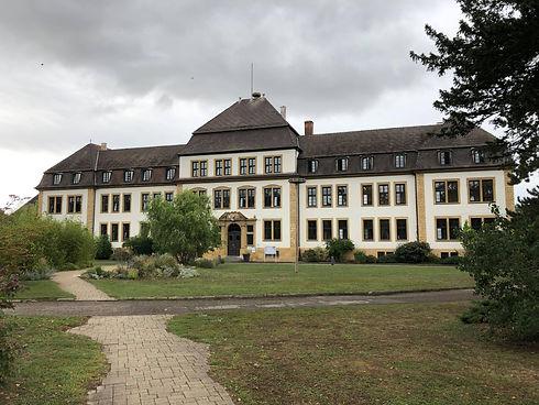 Formaction lycée agricole