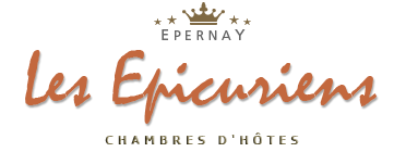 les-epicuriens-epernay.png