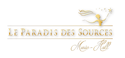 Logo-new-BD.png