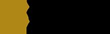 casino_ribeauville_logo_header.png
