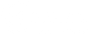 costral-alsace-logo.v637178976080000000.