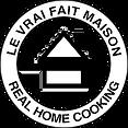 restaurant-cuisine-real-fait-maison.png