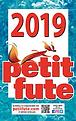 LE PETIT FUTE 2019.png