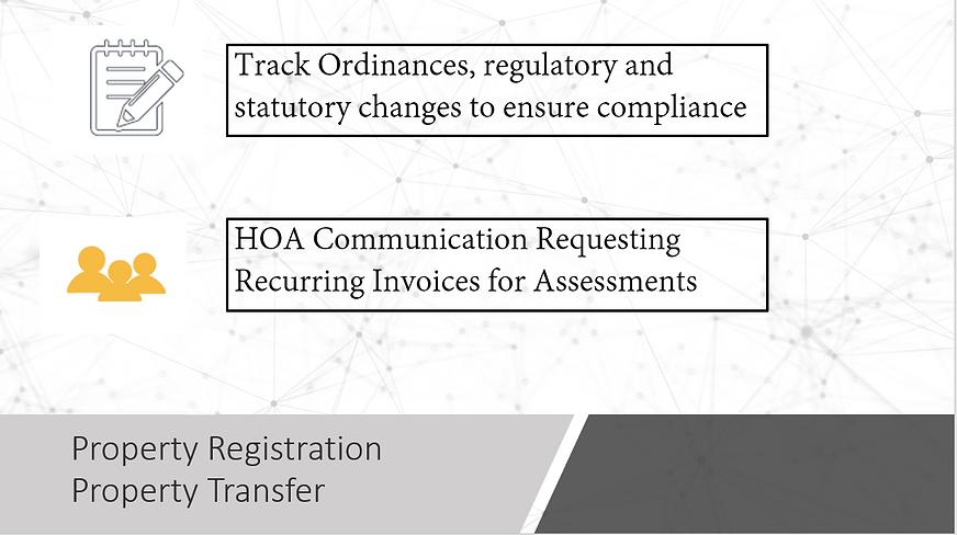 Property Registration & Transfer.PNG