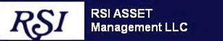 RSIAM_logo.jpg