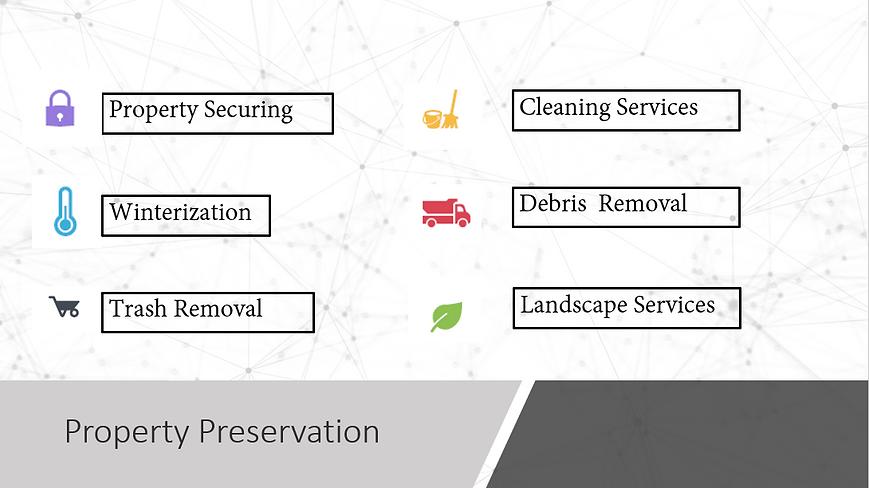 Property Preservation.PNG