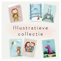 illustratieve collectie.jpg