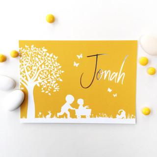 Jonah geboortekaartje.JPG