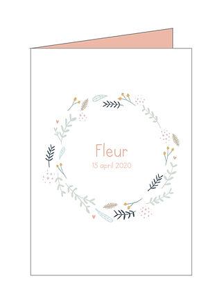 fleur-voorkant-dubbel-WEB.jpg