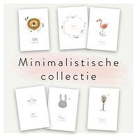 minimalistische-collectie-WEB.jpg
