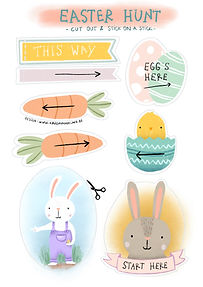 Easterhunt.jpg