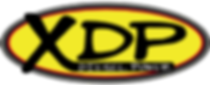 XDP logo.png