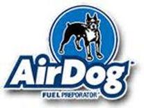 airdog logo.jpg