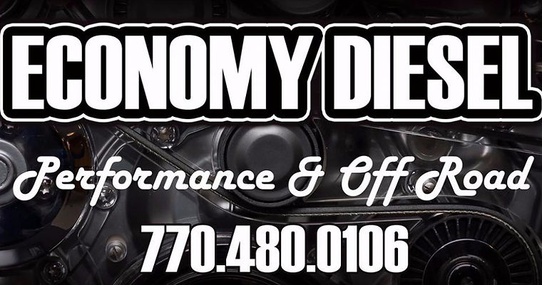 Economy Diesel Logo_edited.jpg