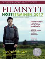 FilmNytt höstterminen 2017