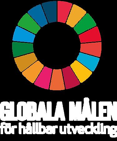 logo_globala_malen-w.png