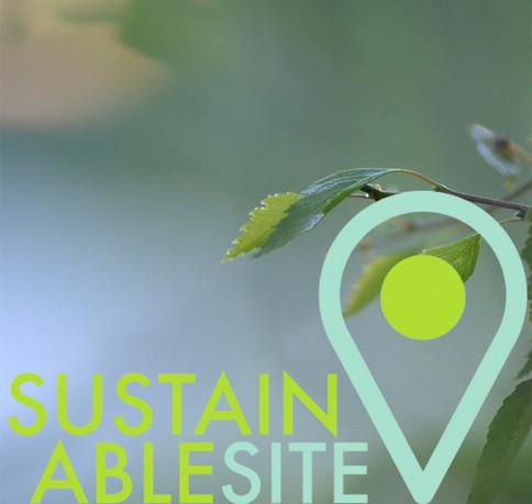 sustainablesite.se