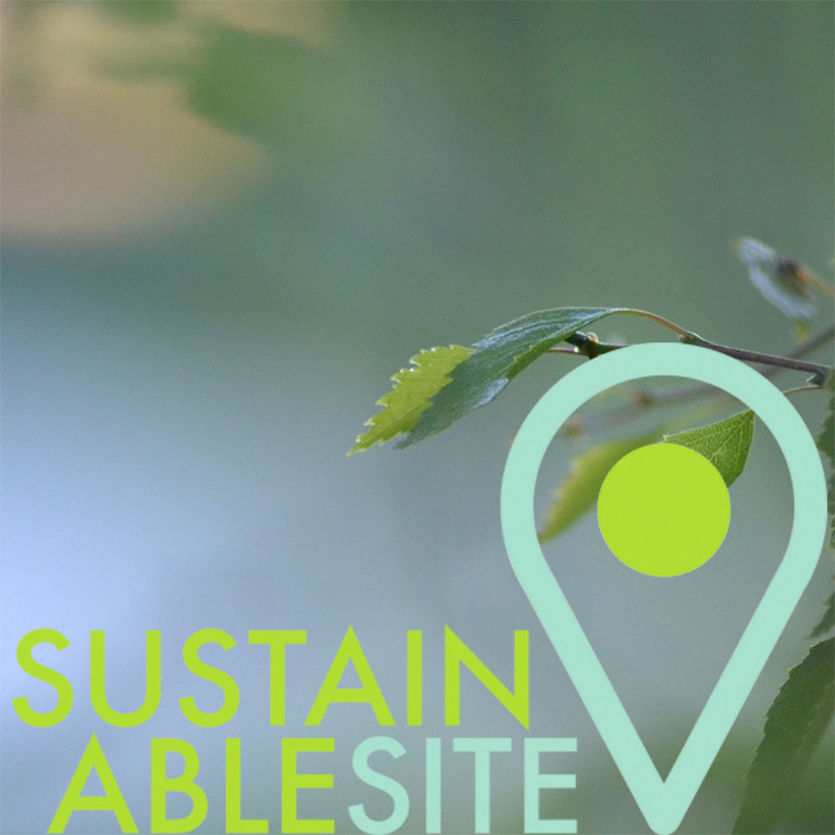 sustainablesite.se