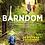 Thumbnail: Barndom