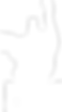 PAX_katt_text_logo_vit.png