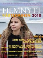 FilmNytt vårterminen 2018
