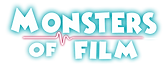monstersoffilm.png