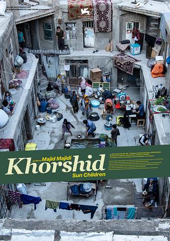 KHORSHID poster small.jpg