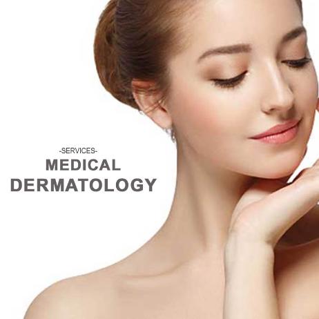 Screenshot_2020-06-05 Best Dermatologist