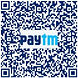 Paytm_AA.jpg