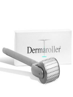 Derma Roller