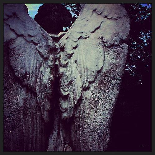 Kimball Monument