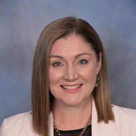 Nicki Wood -  Principal & Executive Officer