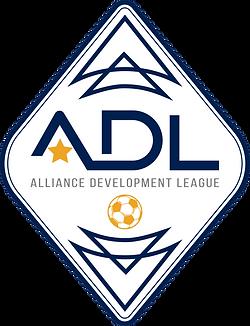 ADL_Logo.png